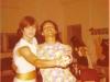 Con-Miguel-prima-dello-spettacolo-80